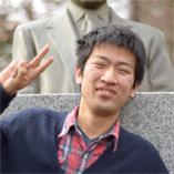 Matsumori(2016)
