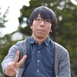 Mizuuchi(2016)