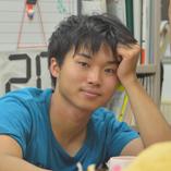 Mombetsu(2015)
