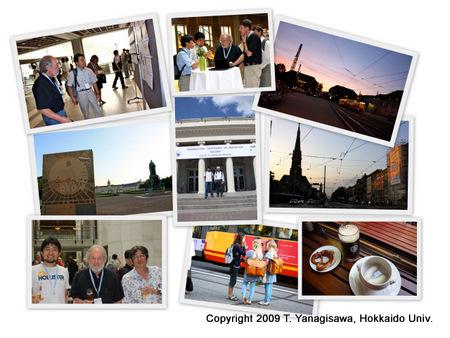 photo_of_20090728