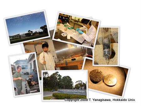 photo_of_20090802