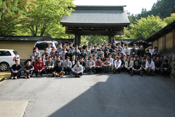 詳しくは<a href='http://sonicbangs.sci.hokudai.ac.jp/yanagisawa/diary/20110930.htm'>こちら</a>