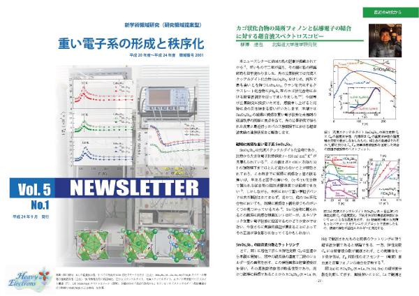 詳しくは<a href='http://sonicbangs.sci.hokudai.ac.jp/yanagisawa/research/HFNL8.htm '>こちら</a>